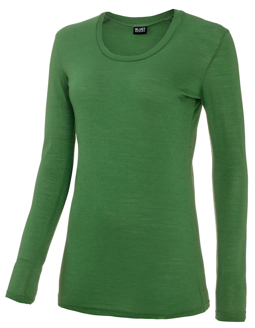 Shop for Women's Merino Base Layers