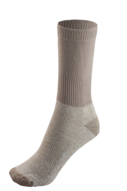 Shop for Merino Wool Socks