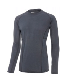 Shop for Men's Merino Base Layers