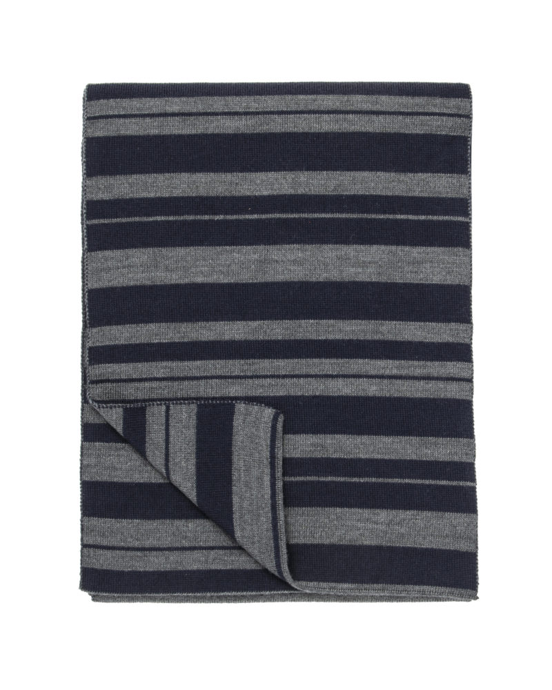 Shop for Women's Merino Wool Knitwear