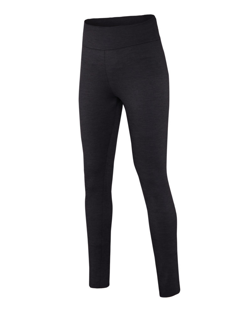 Shop for Women's Merino Pants Bottoms