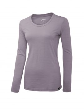 Outdoor 190 Womens Scoop