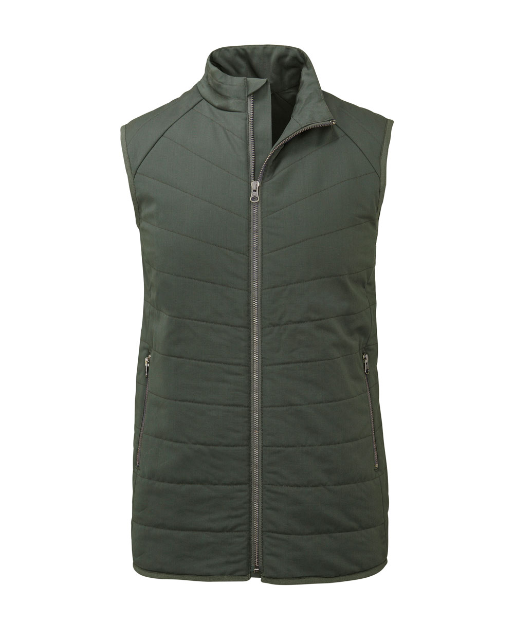Shop for Men's Merino Jackets
